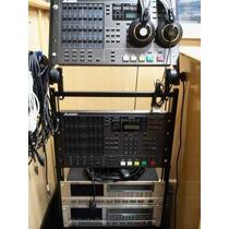 Remote Control Master Alesis Adat Brc (n Mackie, Yamaha)