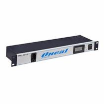 Filtro De Linha Oneal Oac 801 D