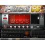 Vst Home Studio T-racks 4 - Plugin Vst Rtas Masterização