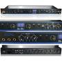 Sjuro Rack Processador De Efeitos Arcano Dsp-100 Saida Sub