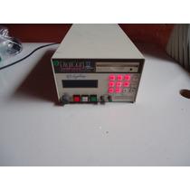 Digicart Il Plus - Gravador De Audio Digital - 360 Systens