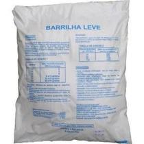 Barrilha Leve