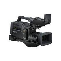 Sony Hvr-s270 1080i Hdv Camcorder-garantia Brasil