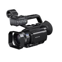 Câmera Filmadora Sony Pxw-x70 Xdcam Lançamento