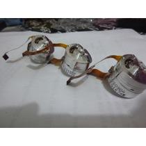 Vendo Cilindro Para Filmadoras Panasonic Ag-dvc7