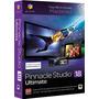 Ultimate Studio 18.1 - 2015 - Programa Para Edição & Captura