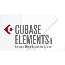 Cuba-se Ai Elements 8 Mac # Yosem Ok