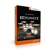 Ezdrummer 2 Full Version Pc E Mac