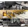 Coleção Top Pianos!! 300gb Samples - Dvd´s Dual+ Kontakt5.5!