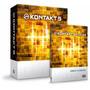 Kontakt 5.5.1 Windows - Download
