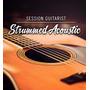 Session Guitarist Strummed Acoustic + Kontakt 5.5