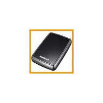 Hd Externo Samsung Novo De 1tb Completo De Samples-plugins