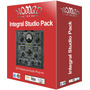 Izotope Advanced 6 + T Racks 4.7 + Waves 9.27 + Nomad Pack