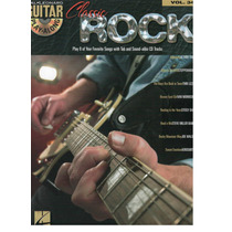 Guitar Songbook + Audio