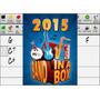 Band In Box 2015 Pluspack Realtracks1-227+combos (mac)