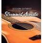Native I.session Guitarist Strummed Acoustic (win&mac)