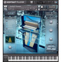Samples Pianos Acústico Kontakt + 50 Timbres Mac/win