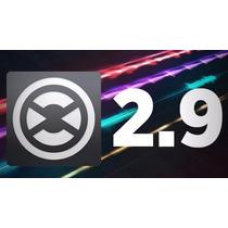 Traktor Scratch Pro - 2.9 Atualizado Completo. Win 7/8/10