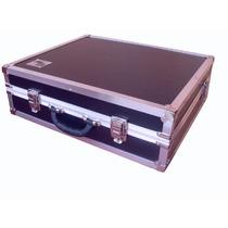 Case Para Projetor Epson Benq Infocus Lg Optoma Sansung Sony