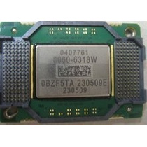 Chip Dmd 8060 6318w / 6319w Pronta Entrega