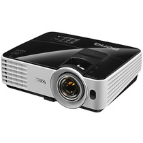 Projetor Multimídia Benq Mx620st, 2700 Lumens Mania Virtual