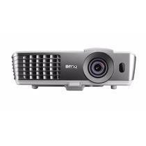 Projetor Benq Ht1075 1080p 3d Dlp