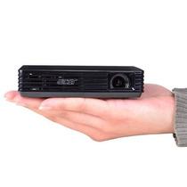 Mini Projetor Acer Mrje011001 C120 100 Lumens Wvga Usb Led