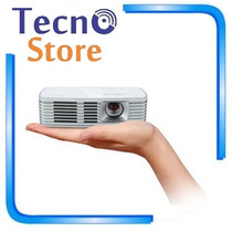 Projetor Portátil Mini Acer K132 Led 600 Lumens Hdmi