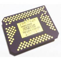 Dmd Chip S8060-6408 P/ Projetores Lg, Optoma E Outros