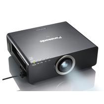 Projetor Profissional Panasonic Pt-dz6710 Video Mapping