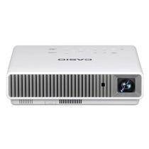 Projetor Casio Xj-m251 Standard 3000 Lumens 1280 X 800 Alto