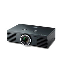 Projetor Panasonic Pt-ae4000 Full Hd Home Theather 1080p