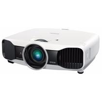 Epson Projetor Cinema 5030 Fullhd 3d Lcd