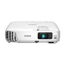 Epson Powerlite Home Cinema 2030 3d Full-hd