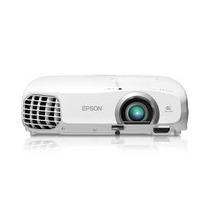Projetor Epson Powerlite Home Cinema 2030 3d Full-hd