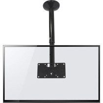 Suporte Para Tv 19 A 56 Com Inclinação Para Lcd/led/3d