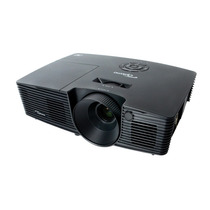 Data Show Full Hd Optoma Br331 3200 Lumens 1080p 3d Dmd Dlp