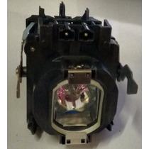 Lampada Sony Xl-2400 P/tv Projeção Sony Grande Wega