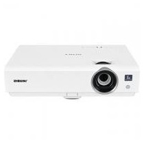 Projetor Sony Vpl-dx130b Hdmi 2700 Lumens