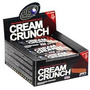 Cream Crunch Bar - 12 Barras (1cx.) - Pro - Chocolate