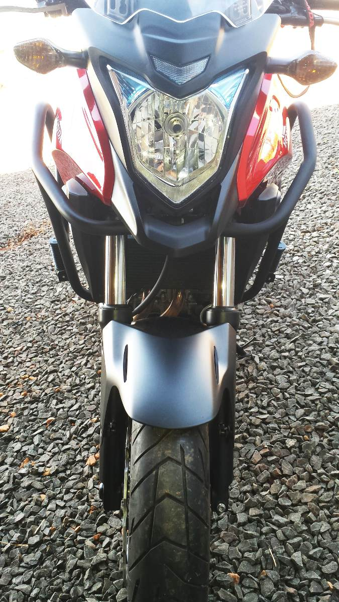 Protetor de Motor Livi Motorparts Protetor-motor-honda-cb-500x-356101-MLB20282795588_042015-F
