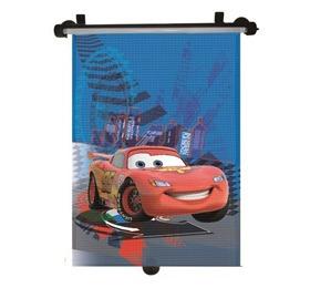 Protetor Solar Retrátil Para Vidro De Carro Temas Disney