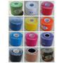 Bandagem Elástica Adesiva - Kinesio Sports Kinesiology Ktape