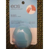 Eos Lipbalm Protetor Hidratante Labial Importado Original