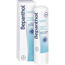 Bepantol Lipstick Protetor Labial Fps30 4,5g