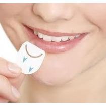 Compeed Adesivos Para Herpes Labial Transparente C/ 15un