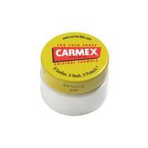 Carmex Hidratante Labial Original Moisturizing Lip Balm