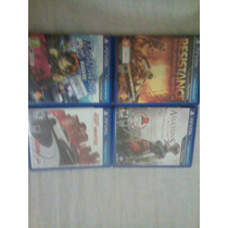 Jogos Psvita Uncharted Resistance Assassino Cred Need For Sp
