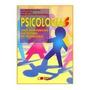 Psicologias - Ana Bock- Livro Digital