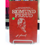 Livro Edição Standard Brasileira Das Obras De Sigmund Freud